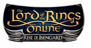 The_Lord_of_the_Rings_Online_-_Rise_of_Isengard
