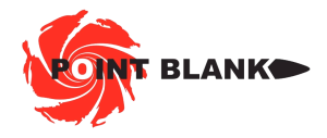 point-blank-logo-png-5